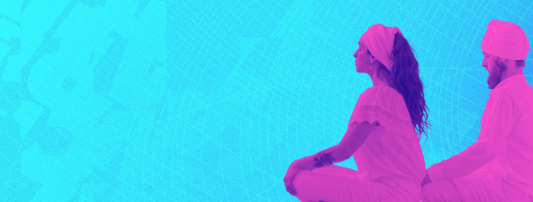 What the Hell is Kundalini Yoga?